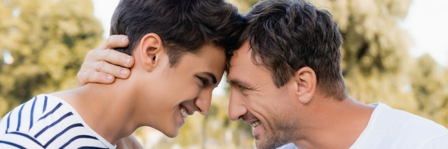 how parents can encourage teen motivation